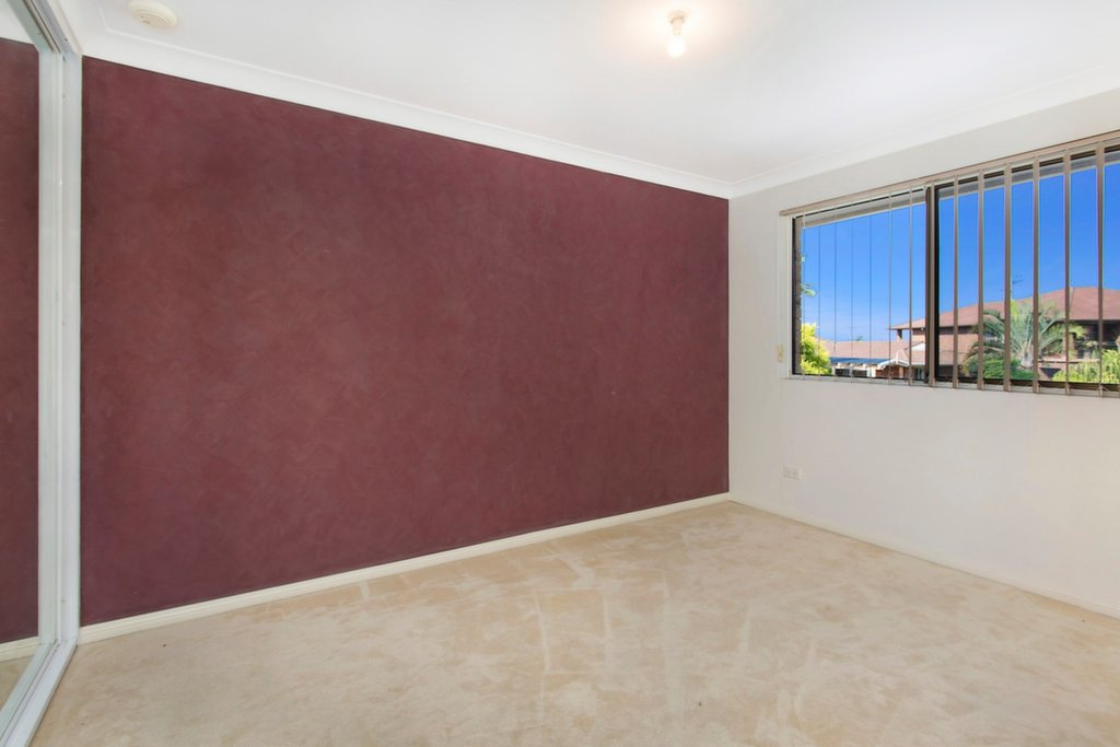 1/7 Kingfisher Place, Barrack Heights NSW 2528 - Villa Sold